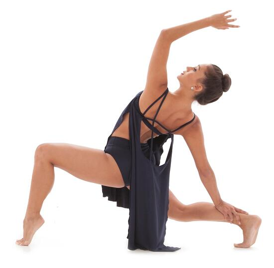 766463425 Top 10 Lyrical   Contemporary Dance Costume Trends