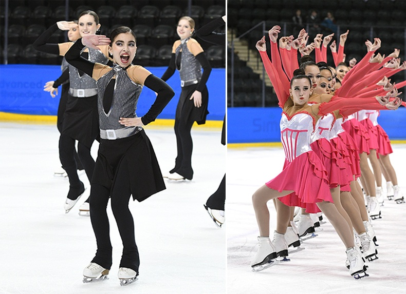 Braemar Panache-Novice-Free Skate   Teams Elite-Novice-Free Skate at Mids 2017.jpg