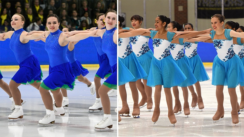 Capital Ice Chill-Open Juv-Final Round   Silver Stars-Open Juv-Free Skate at Mids 2017.jpg