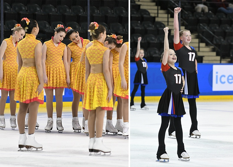 Dazzlers-Juv-Free Skate   Capital Ice Connections-Juv-Free Skate at Mids 2017.jpg