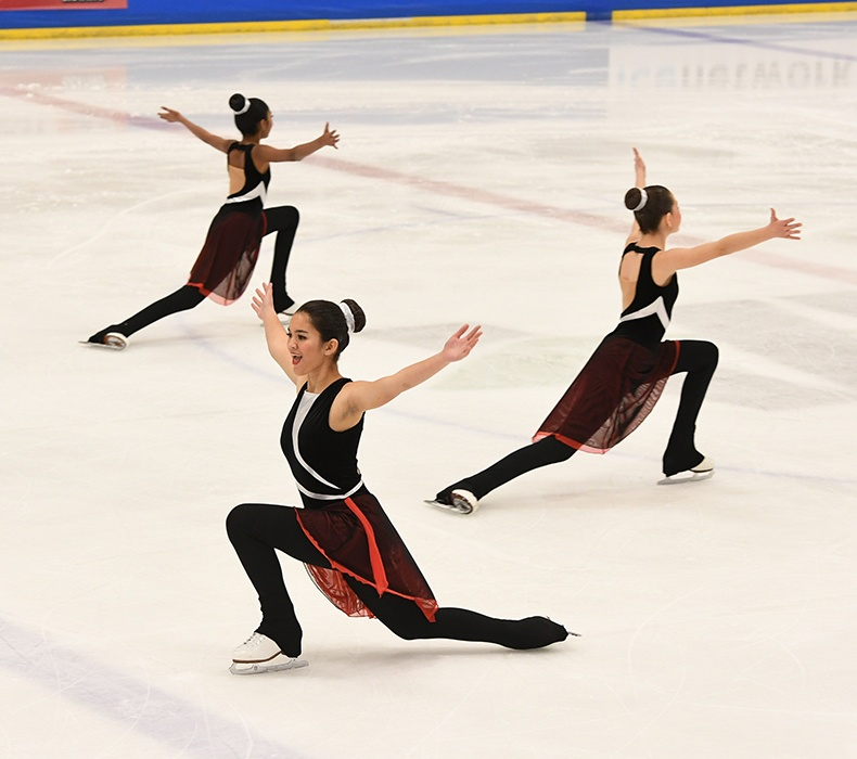 Dazzlers-Silver-Open Juv-Final Round at Mids 2017.jpg