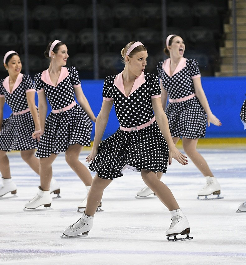 Denver Synchronicity Adult Free Skate at Mids 2017.jpg