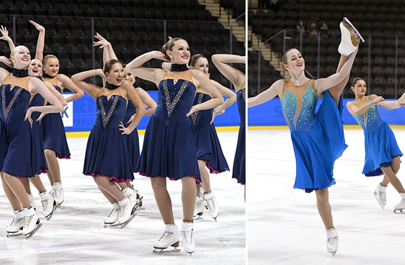 Fond Du Lac Blades-Junior Short  and Fond Du Lac Blades-Junior-Free Skate at Mids 2017.jpg
