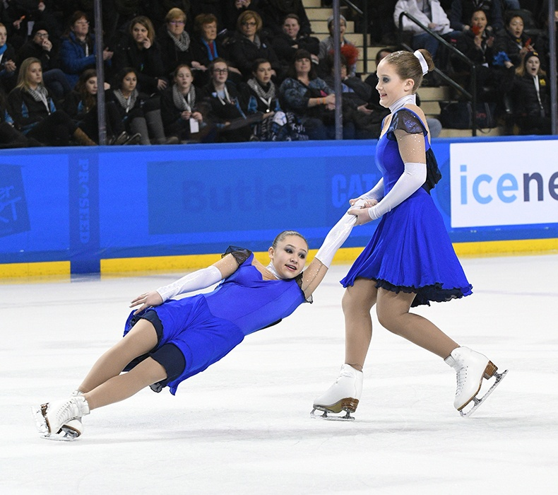 Hockettes-Novice-Free Skate at Mids 2017.jpg