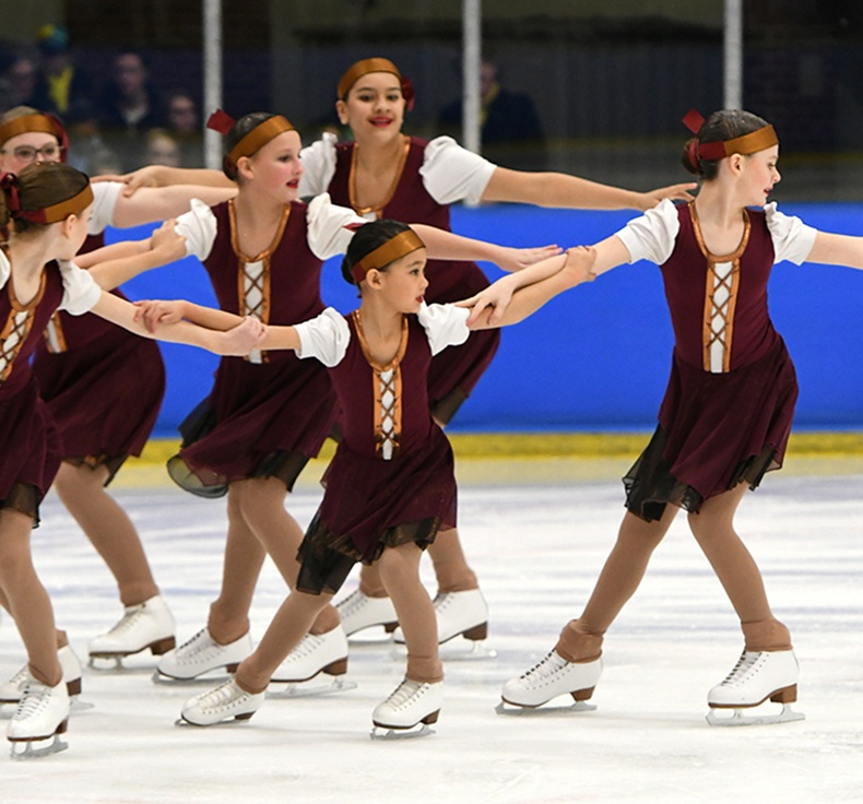 Hockettes-Pre Juv-Free Skate at Mids 2017.jpg