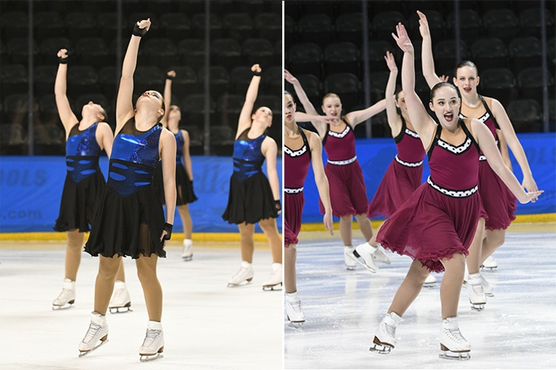 Northern Fusion-Intermediate-Free Skate and Fond Du Lac Blades-Intermediate-Free Skate at Mids 2017.jpg