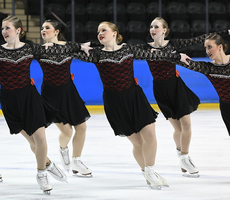 Shattuck-St. Marys Team Sabres-Junior-Free Skate at Mids 2017.jpg