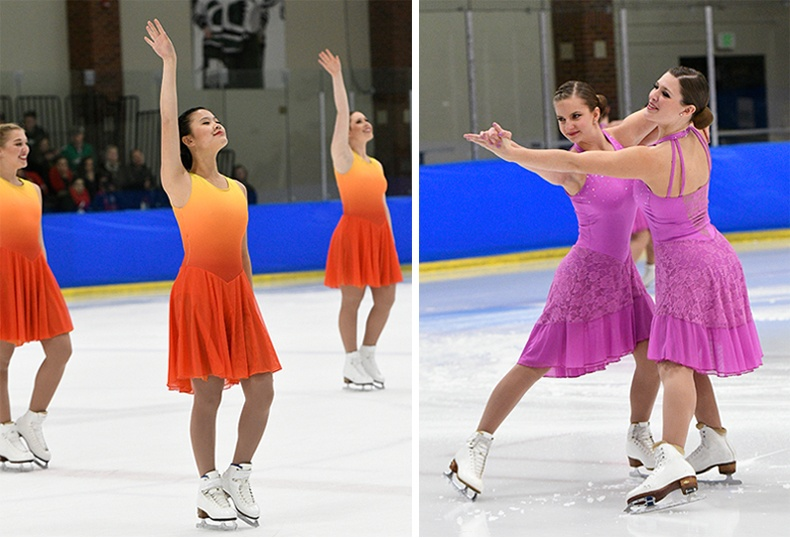 The Fighting Irish-Open Collegiate-Free Skate  Miami University Club Team-Open Collegiate-Free Skate-1.jpg