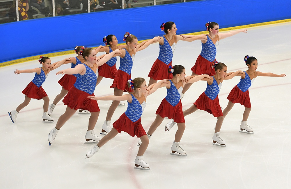 Washington Ice Emeralds- Pre Juv-Free Skate at Mids 2017.jpg