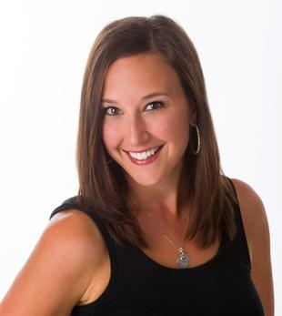 Dance careers - Studio Instructor Lindsey Stone