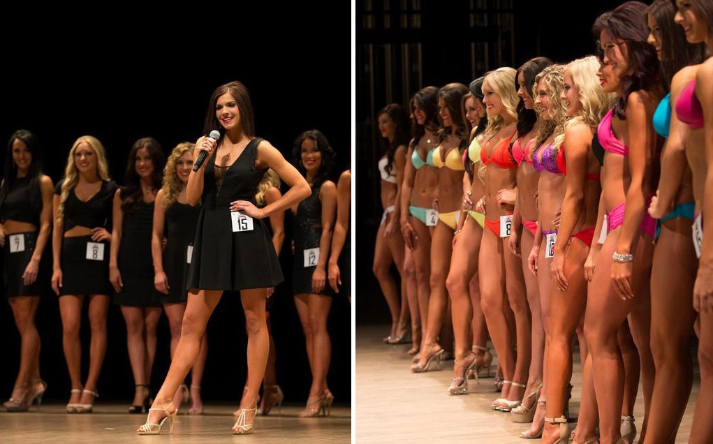 Audition Tips: 15 Things to Consider for Your Pro Cheer ...