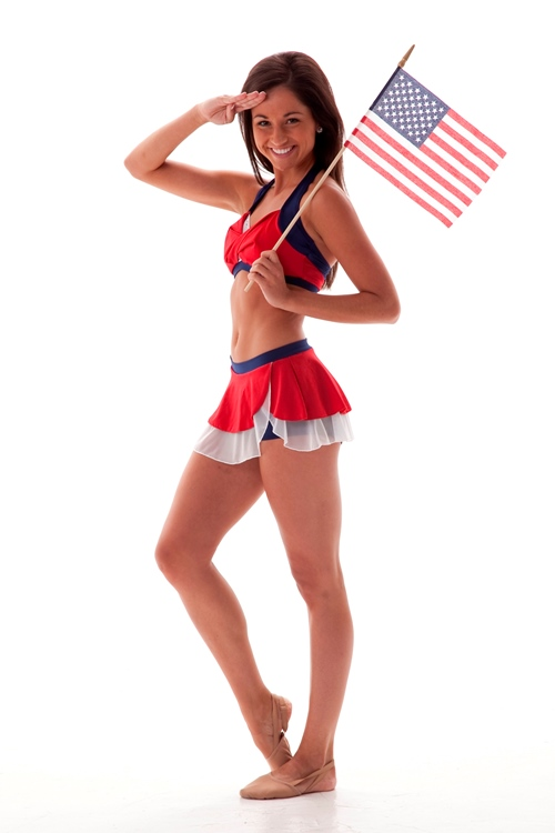4th of July blog