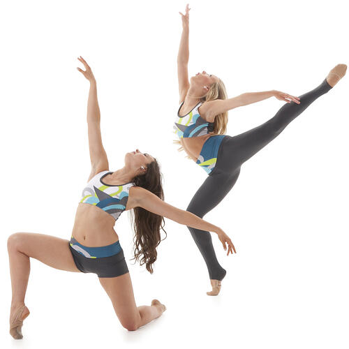 Platinum Dance 4 (4)
