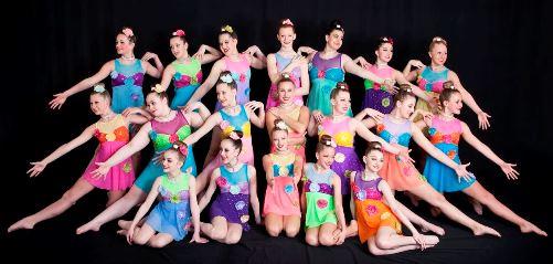Storm Dance Alliance blog