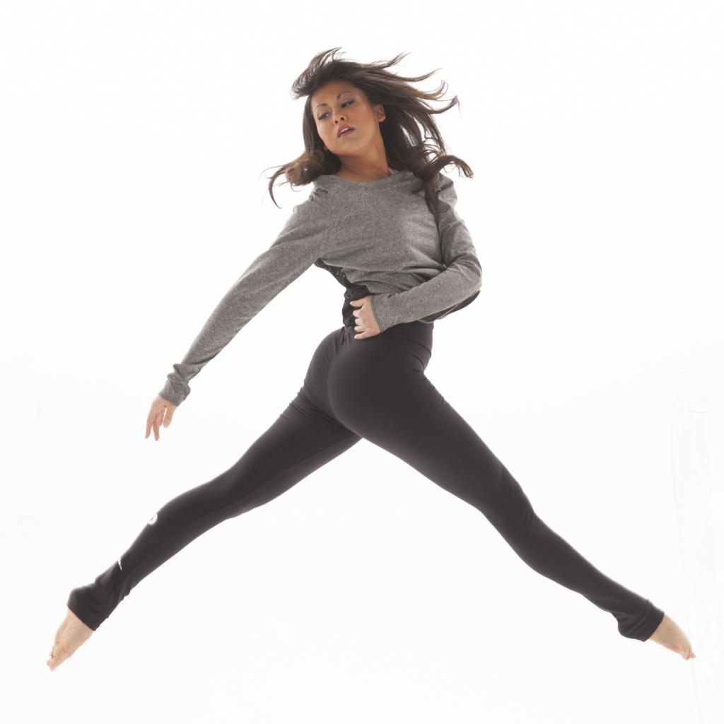custom leggings, Innovate Dance, 2015, The Line Up