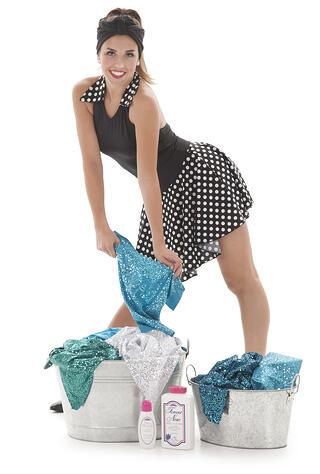 washing tips image
