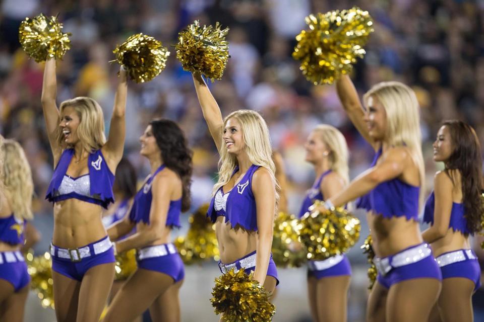 Pin by daniel joines on cheerleaders