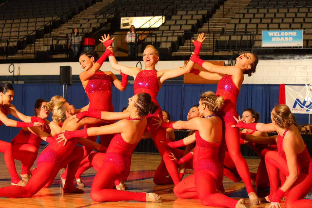 West Fargo Jazz (1)