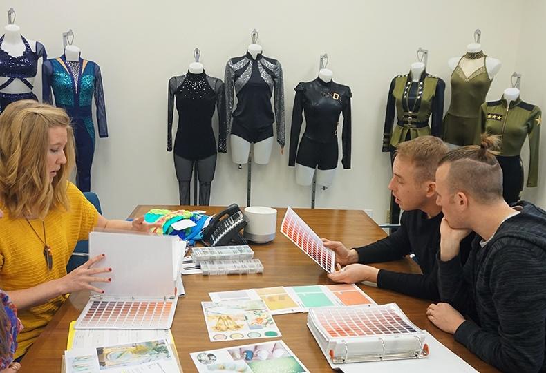 Dance Costume Planning Team Plan Session.jpg