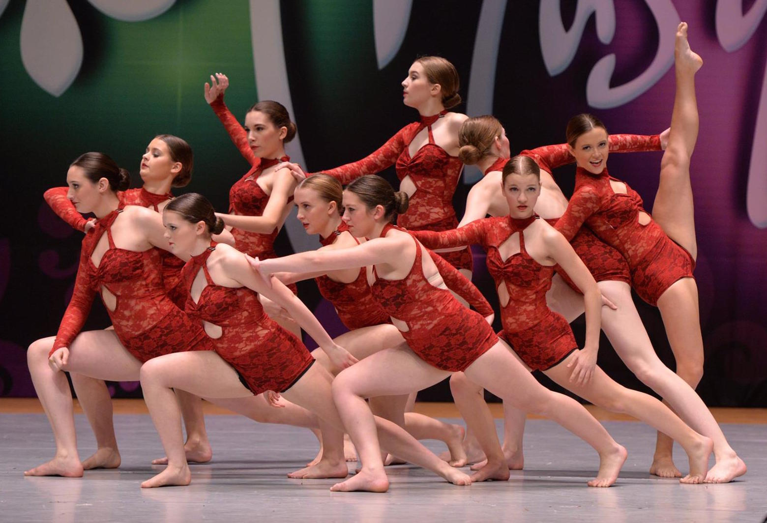 South Metro Dance Academy Diamond Red.jpg