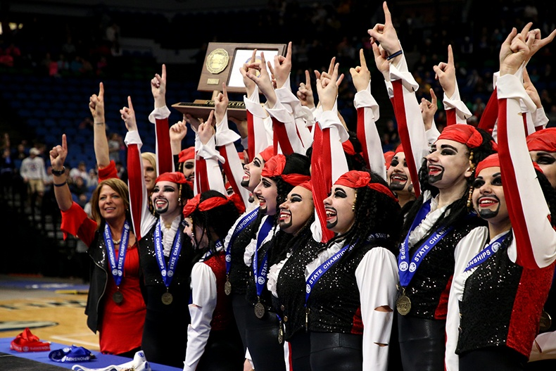 Aitkin High School MN State 2 High Kick.jpg