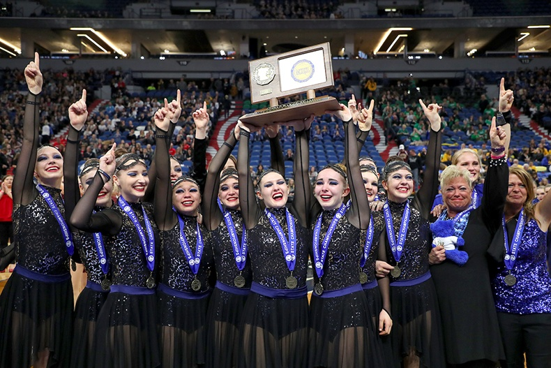 Aitkin High School MN State 2017 Jazz 2.jpg