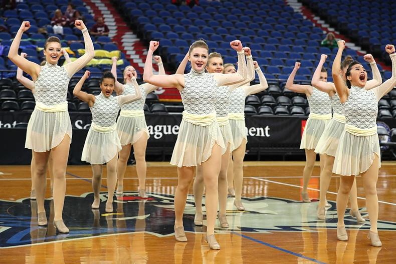 Bold Olivia High School MN State 2017 Jazz.jpg