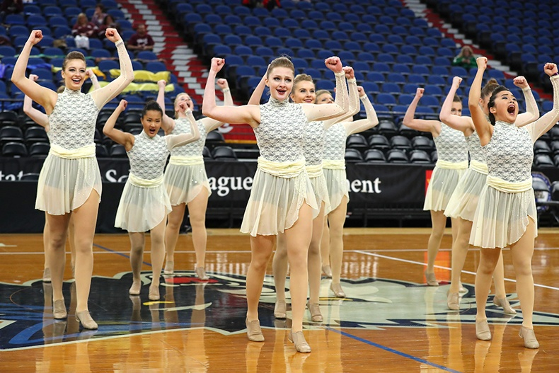 Bold Olivia High School MN State 2017 Jazz.jpg