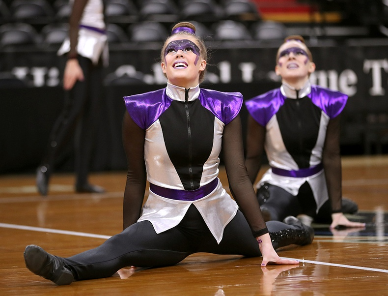 Cannon Falls High School MN State High Kick.jpg