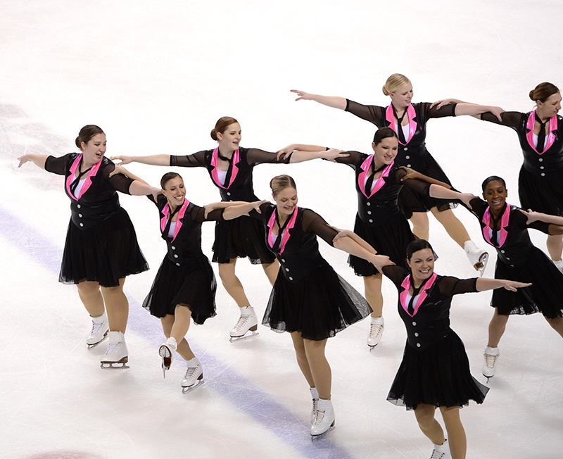 Chicago Radiance-Adult-Free Skate at Mids 2017.jpg