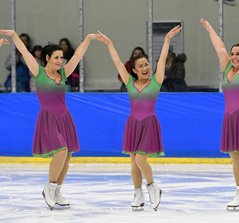 Cold Fusion Synchro-Open Masters-Free Skate.jpg