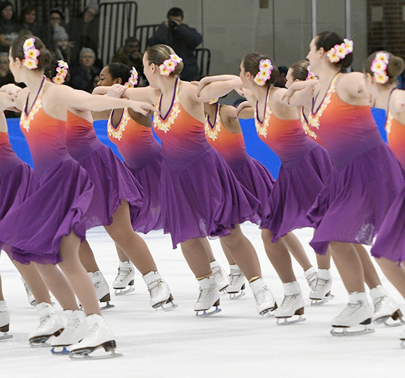 Dazzlers-Blue-Open Juv-Final Round at Mids 2017.jpg