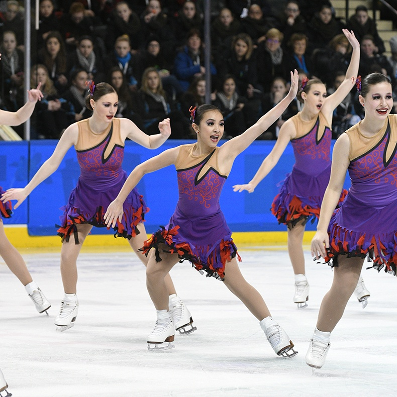 Dazzlers-Novice-Free Skate at Mids 2017.jpg