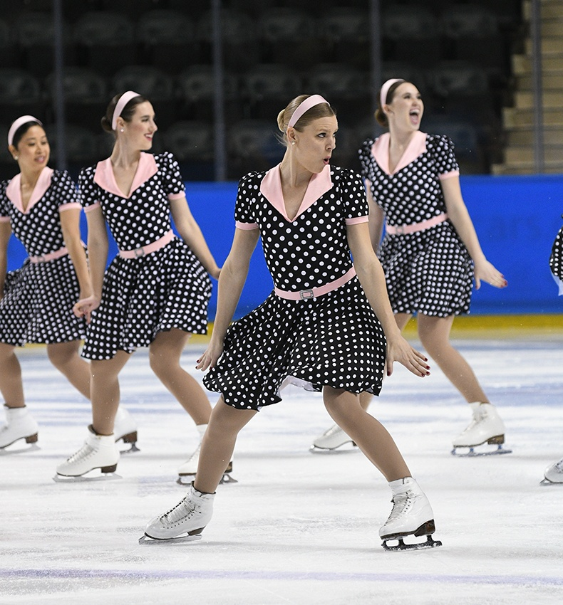 Denver Synchronicity Adult Free Skate at Mids 2017.jpg