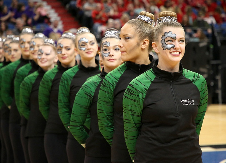 Fairbault High School MN State 2 High Kick.jpg