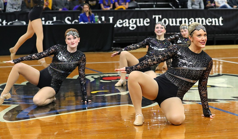 Fairbault High School MN State 2017 Jazz.jpg