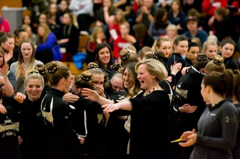 Hutchinson High School Dance Team - Twitter.jpg