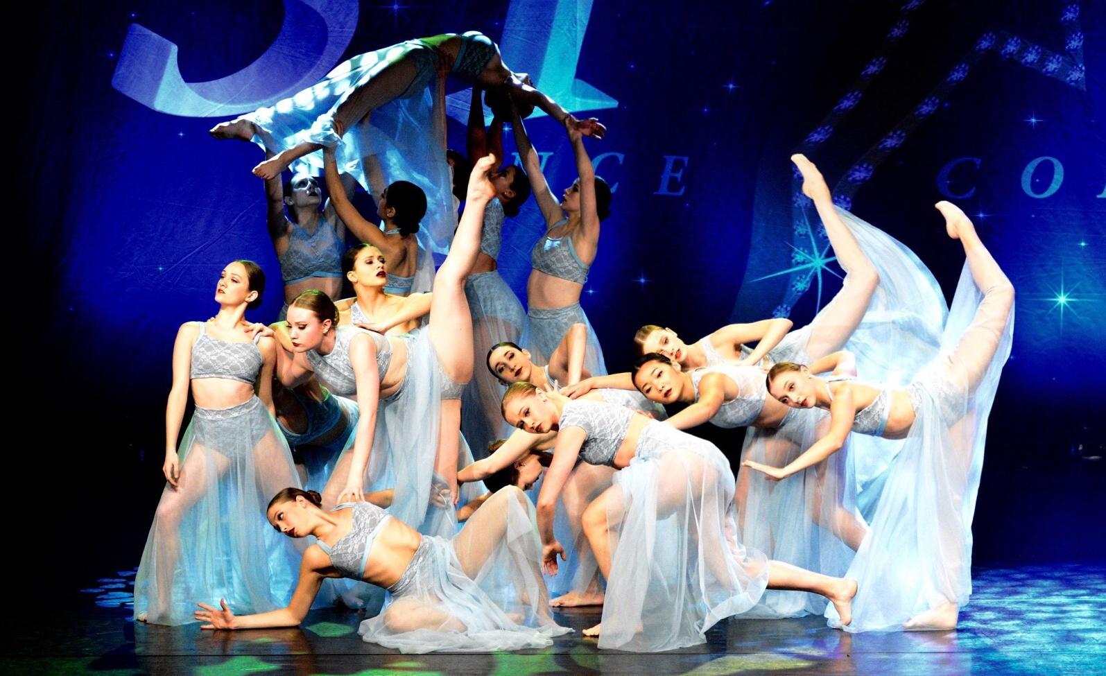 Dance Arts Centre