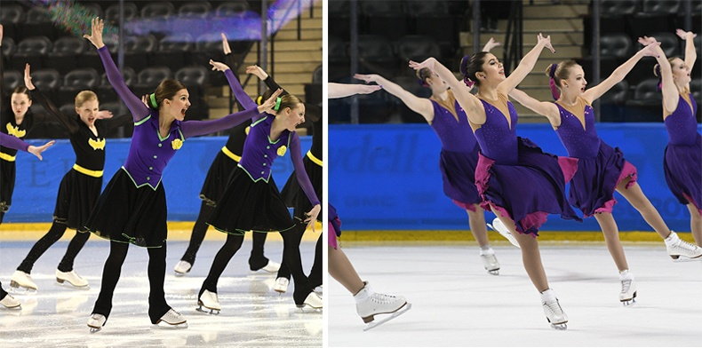 Icestars-Intermediate-Free Skate and Capital Ice Chips- Intermediate Free Skate at Mids 2017.jpg
