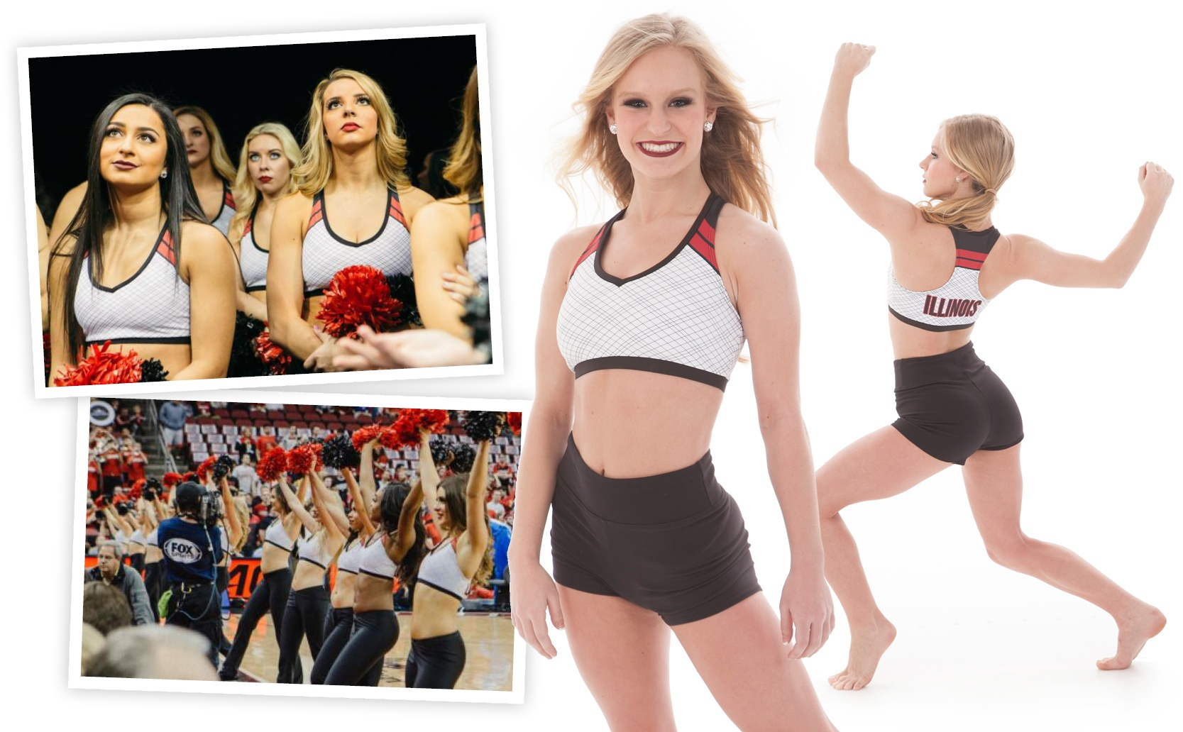 Jackson Top Louisville Ladybirds Dance Costume Dance Top.jpg