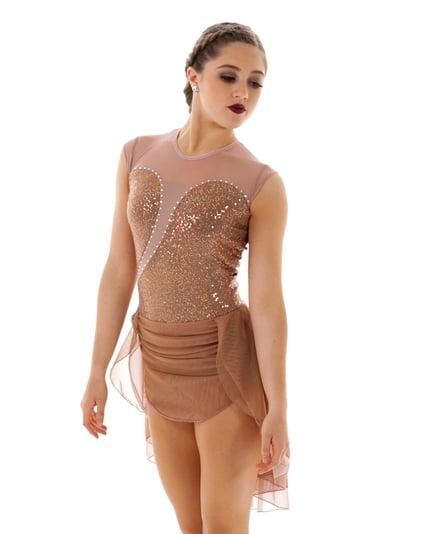 Jolynn dress