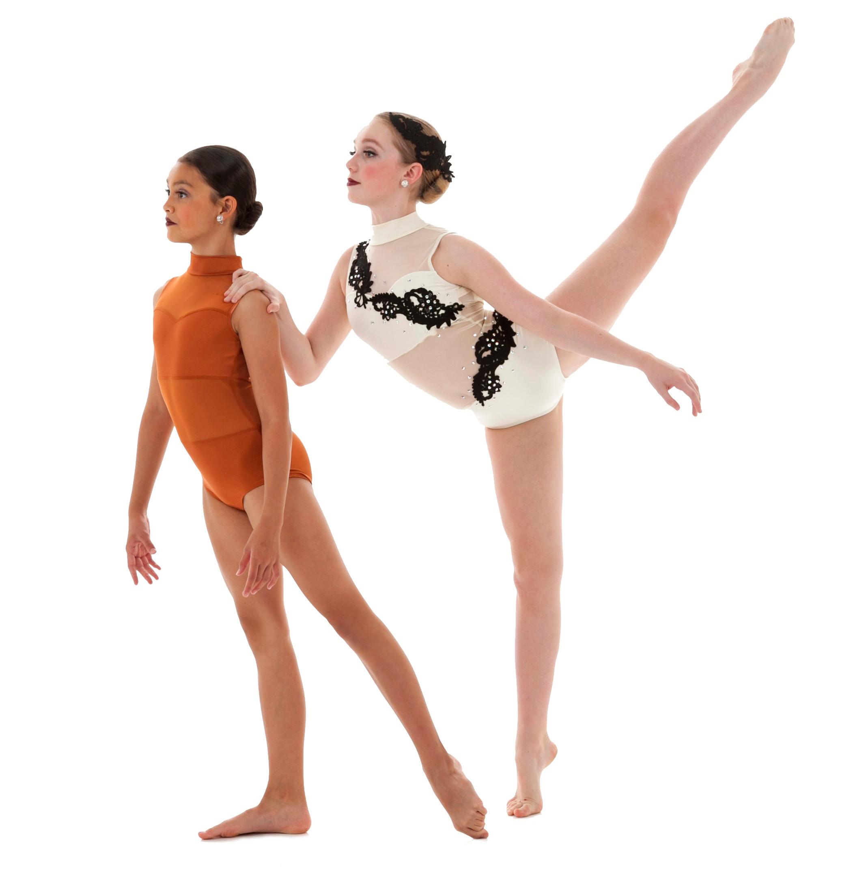 custom dance costume cost DIY embelishments