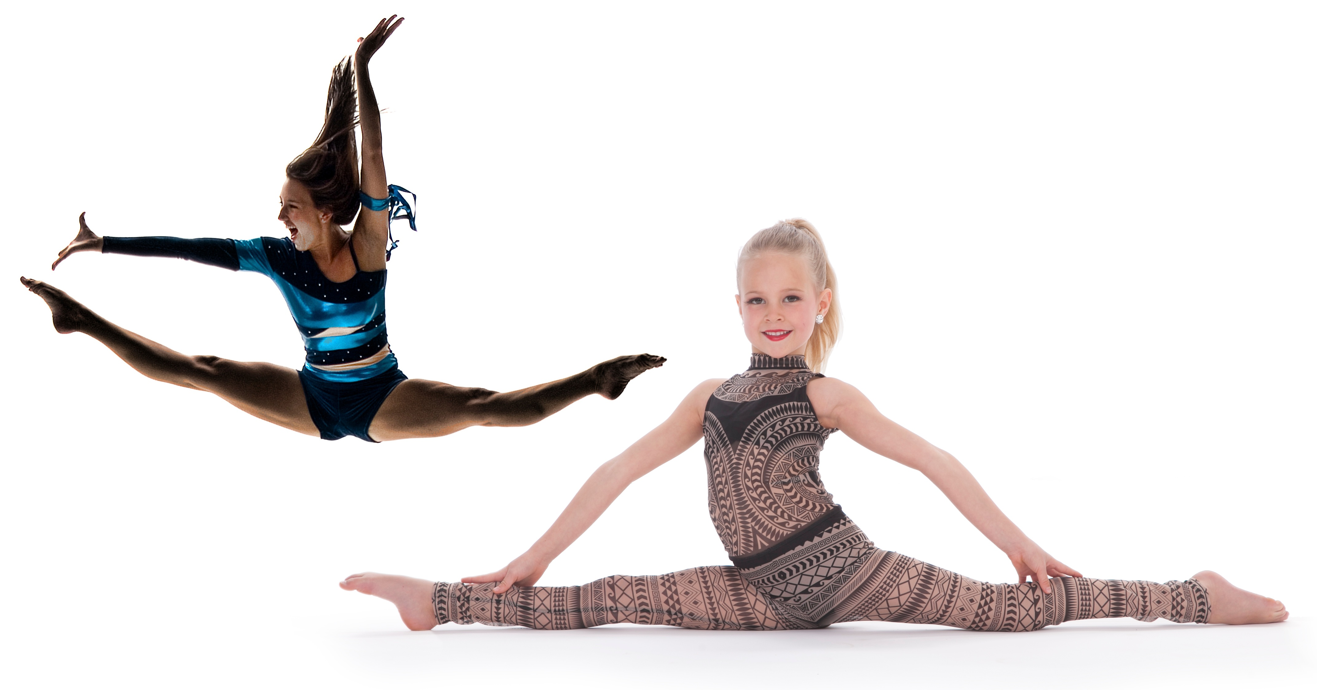 Dance costume pictures