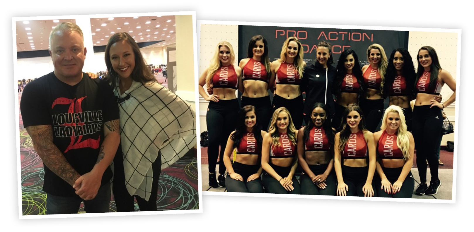 Louisville Ladybirds Dance Costumes at Pro Action Todd Sharp.jpg