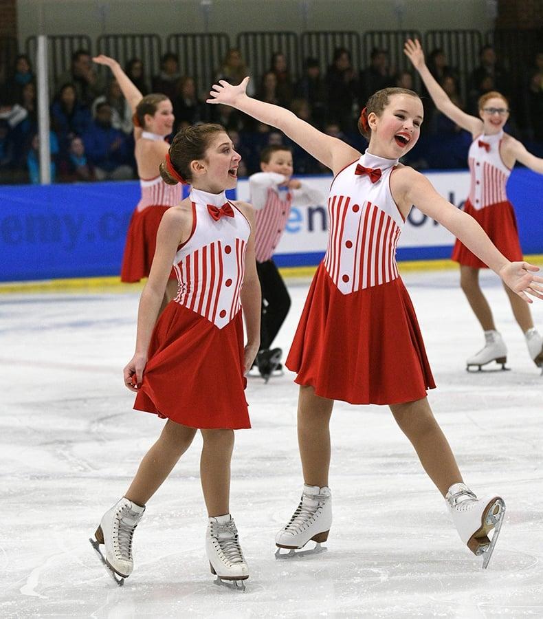 Madison Ice Diamonds-Pre Juv-Final Round at Mids 2017.jpg