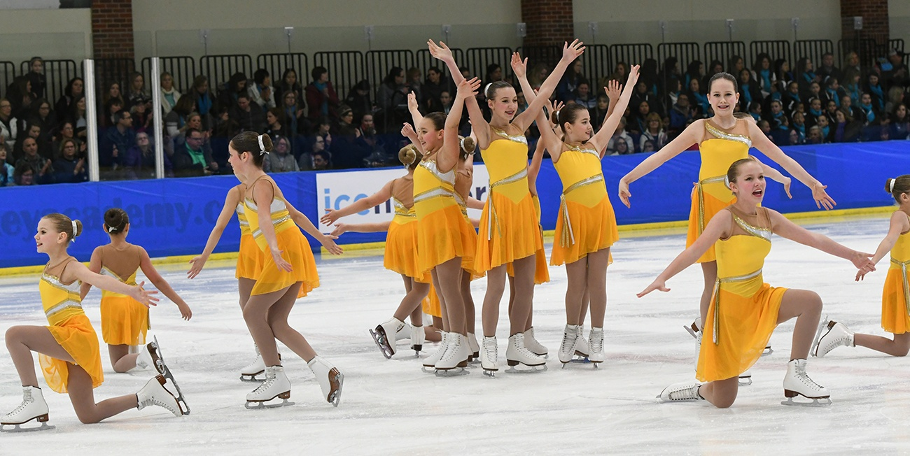 Magic Picks- Pre Juv-Free Skate at Mids 2017.jpg