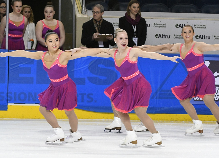 Miamin University Junior Varsity SST-Senior Short at Mids 2017.jpg