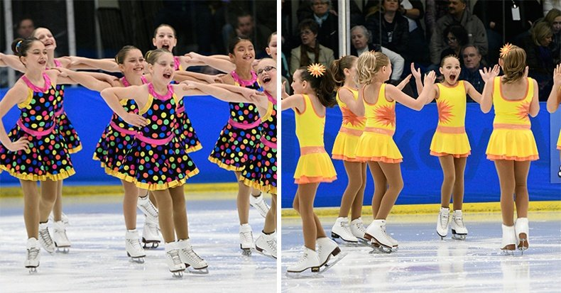 Northern Fusion-Preliminary-Free Skate   Saint Louis Synergy-Preliminary-Free Skate at Mids 2017.jpg