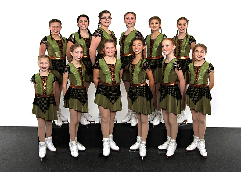 Onyx Juvenile team photo.jpg
