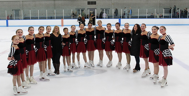 Onyx Syncho Team Picture in Night Circus Dress.jpg